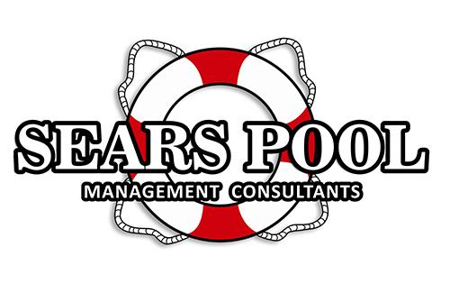sears pool (oldlogo)